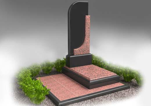изготовление памятников тула чебоксары