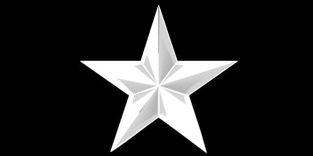 звезда на памятнике картинка барби смотрятся как